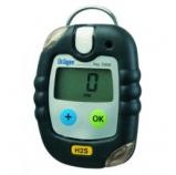 德尔格pac7000单一气体检测仪